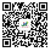 HANGZHOU POLY AND BIOLOGICAL TECHNOLOGY CO., LTD